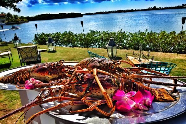 Lobster Season_Photo6