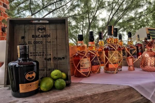 Morgans Rum_Photo5